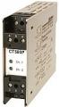 Wechselstrom-Messumformer CT 500P