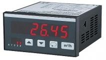 Durchfluss-Messgerät DF 9648
