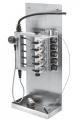 modularer Durchflussverteiler FLEX-DIS mit DIS-....