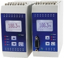 Messumformer DMS 50