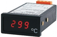 digitales Panelmeter DP4824