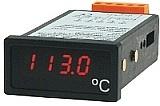 digitales Panelmeter DP4824A