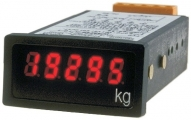 digitales Panelmeter DP4824B