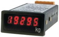 digitales Panelmeter | DP4824B