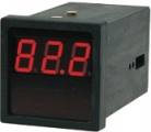 Digitales Panelmeter DP 4848A