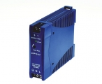 DC power supply unit DPP 15