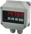 Produktivitäts-Messgerät PR 1010