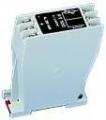 EASYLOG Sensormodul im Schnappgehäuse mit 1 Digitaleingang zur Abfrage eines potentialfreien Kontaktes