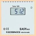 EASYBUS-Sensormodul EBHT -2R