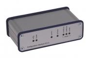 Gerätekonfigurator ECI-3