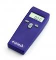 Handtachometer zur Drehzahlkontrolle - ecotach