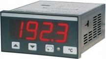 Economy Panelmeter EP 9648