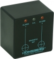 Wächterelektronik ESK2-RR für frequenzgebende Messer