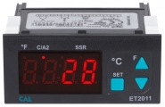 digitales Thermostat ET 2011