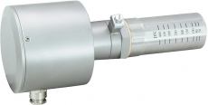 Flowmeter FIS