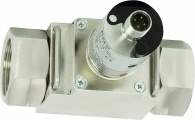 Flow Transmitter / Switch FLEX-CF