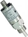 Durchflussmessumformer / -schalter FLEX-F