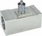 Durchflussmesser / -wächter FLEX mit HR1MV-...GM