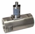 Durchflussmessumformer / -schalter FLEX mit HR2E-...GM