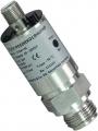 Druckmessumformer / -schalter FLEX-P