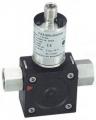 Durchflusstransmitter / -schalter FLEX-RRI