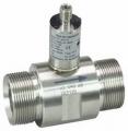Durchflussmessumformer / -schalter FLEX-RT mit RT-...