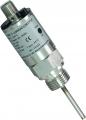 Temperatur-Sensor Flex-T