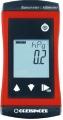 Barometer / Altimeter | G 1110