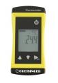 Thermoelement-Sekundenthermometer | G 1200