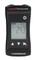 GourmetThermometer: G1701