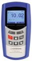 Multisensor-Wasseranalyse Handmessgerät G 7500