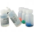 Arbeits- und Kalibrierset für pH-Messgeräte GAK 1400