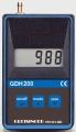 Vakuum-/Barometer bzw. Manometer GDH 200-14