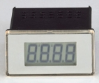 microprocessor display GIA 0420 N / 010 N