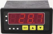Universal - Anzeige- und Regelgerät GIR 300