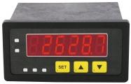 Universalzähler und Frequenzgerät GIR 360