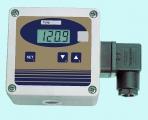 transducer for conductivity GLMU 200 MP