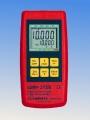Druckhandmessgerät mit Datenlogger GMH 3156