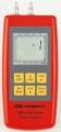 Digital-Manometer für Über-/Unter- und Differenzdruck GMH 3161-13