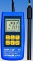 Leitfähigkeitsmessgerät GMH 3451