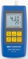 Komplettset zur pH-/Temperaturmessung GMH 3511-Set