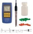 Komplettset zur pH- / Temperaturmessung   GMH 3511-G100