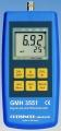 pH- / Redox- / Temperatur-Messgerät | GMH 3551