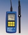 Messgerät für gelösten Sauerstoff GMH 3611