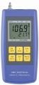 Messgerät für gelösten Sauerstoff GMH 3651