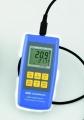 Luftsauerstoffmessgerät GMH 3692