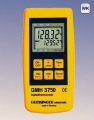 Pt100-Hochpräzisionsthermometer GMH 3750