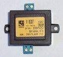 Netztrafo GNT 0520 für Strömungsmessumformer GSMU
