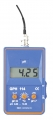 pH-Meter (Gerät lose) GPH 114 GL