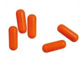 Pufferkapseln (5 Stück mit pH 4,0)